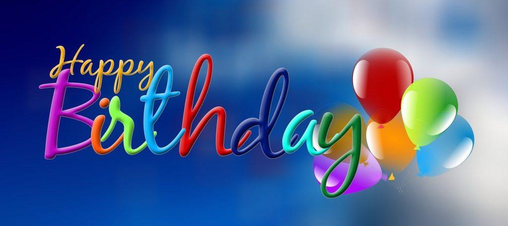 date of birth, heaven, balloon