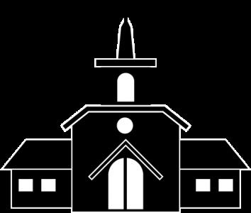 PinClipart.com_free-church-clipart_71561