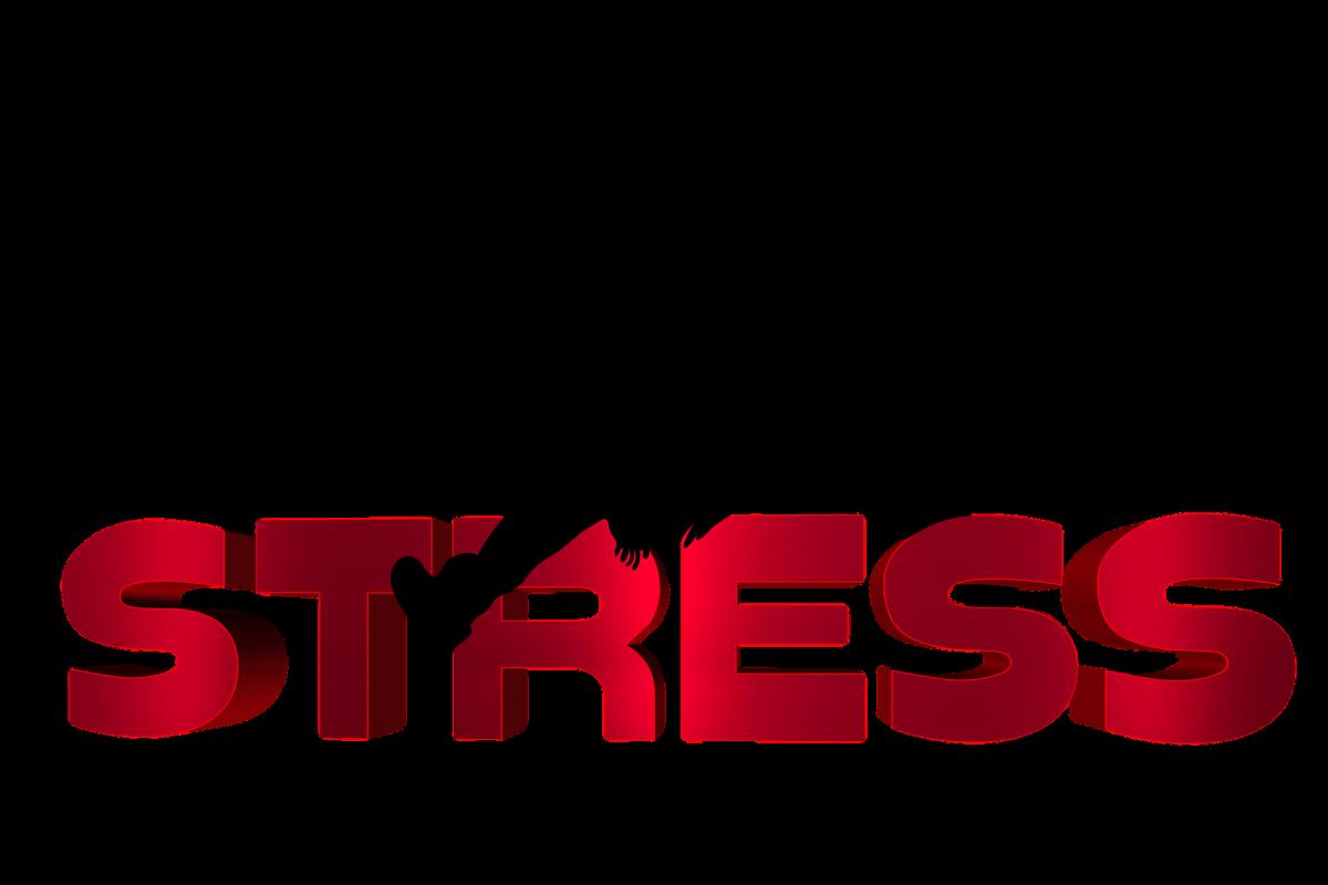 stress-853647_1920